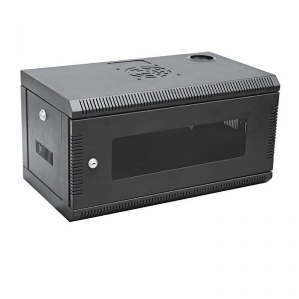 APKR 4U Deep Wall Mount Server Cabinet.jpg