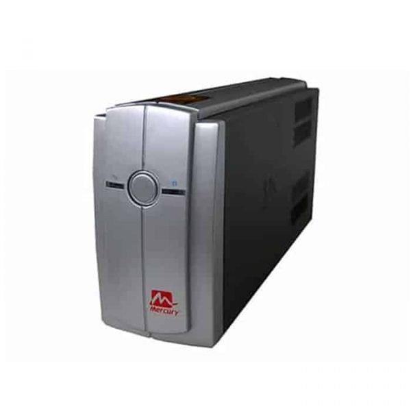 Mercury Elite 1000VA Pro UPS
