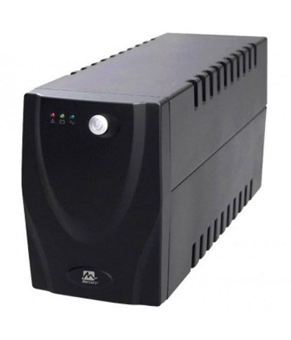 Mercury Elite 650 Pro UPS
