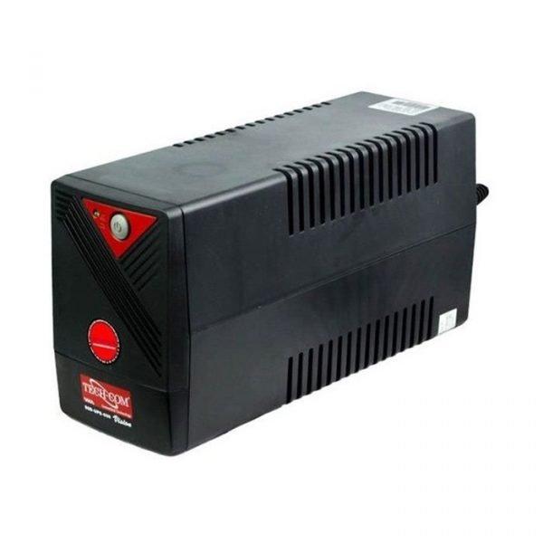 TECHCOM 860VA UPS