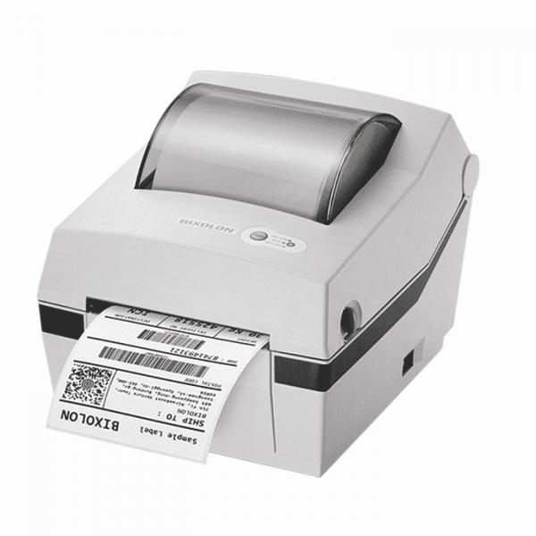 Bixolon SRP 770II Label printer
