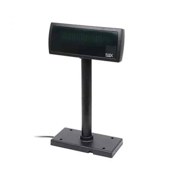 ATTACHMENT DETAILS X-POS-CUSTOMER-DISPLAY-POLE
