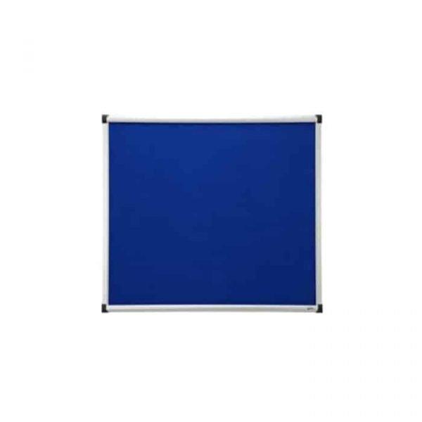 Board felt 4×4