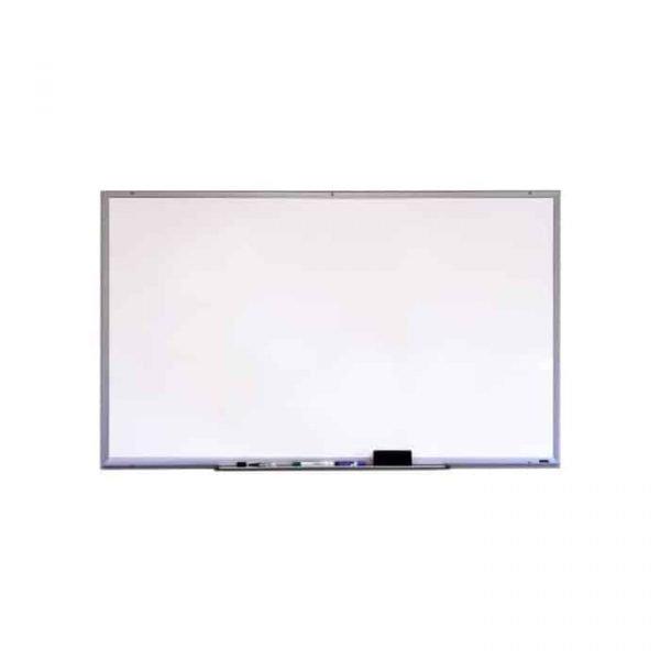 Board white 4×3