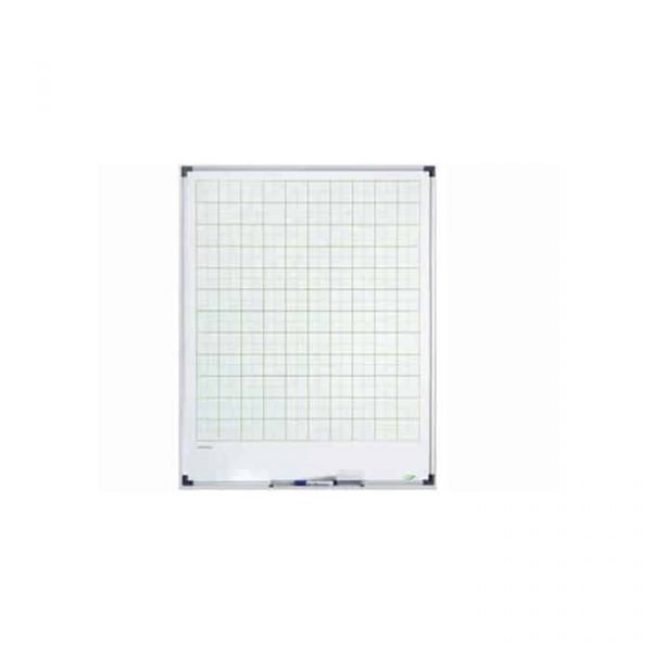Graph Board 4x3