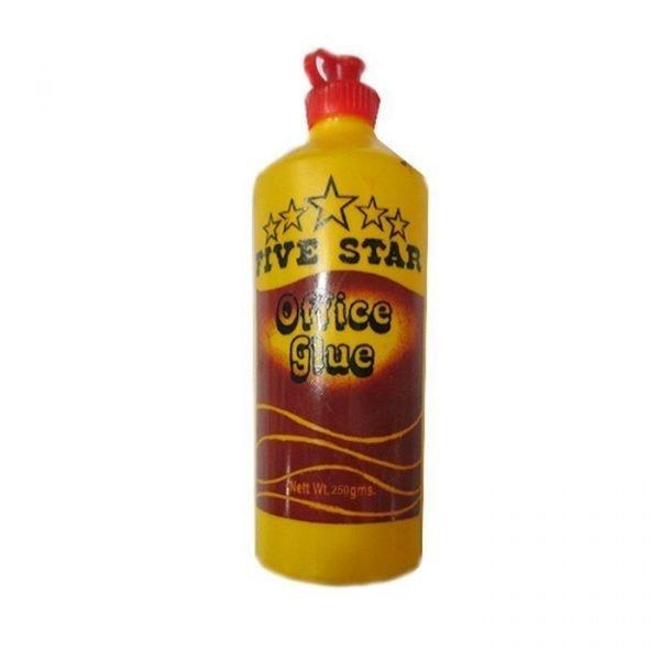 Five start glue 250g