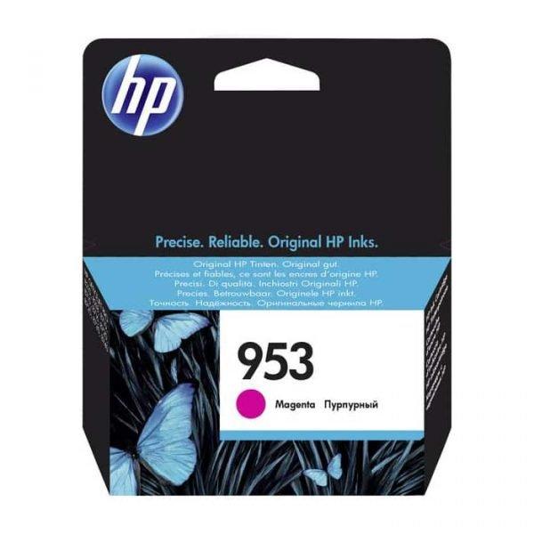 HP 953 Magenta Cartridge