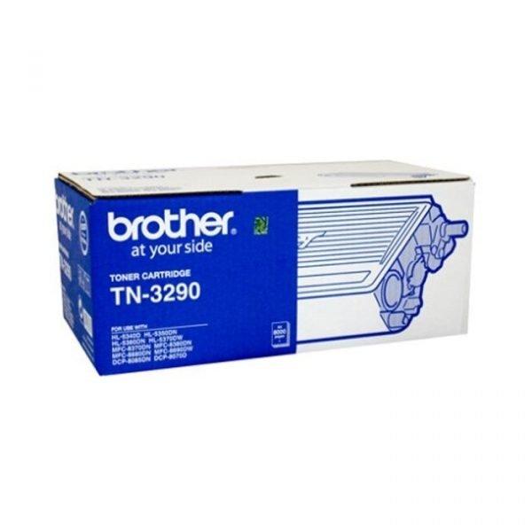 Brother Toner TN-3290