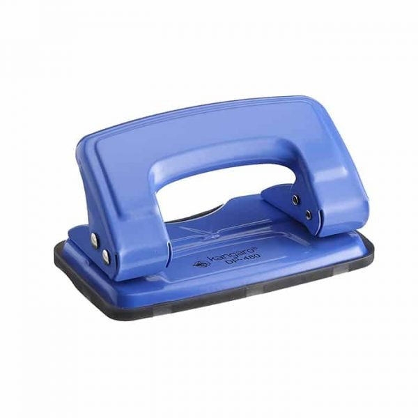 https://plannettech.co.ke/product-category/stationery/office-supplies/photocopying-papers/