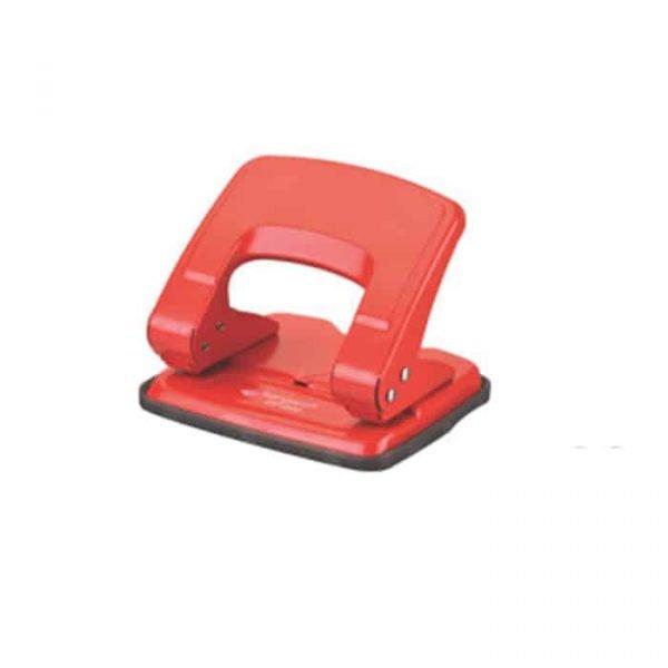 Kangaro Paper Punch DP600