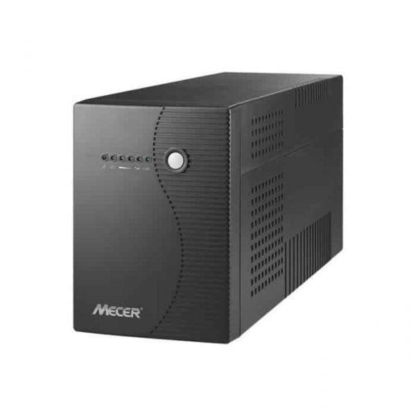 MECER UPS 650VA