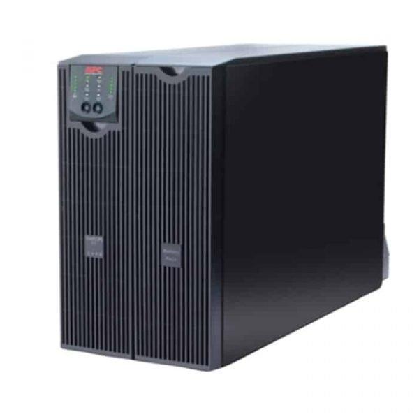 APC Smart-ups RT 8000 230V 8.0watts