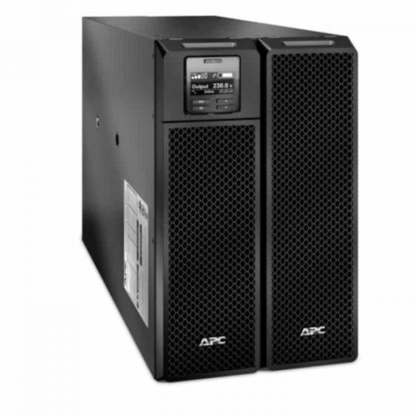 APC smart Ups RT 10000VA 230V 10.0Kwatts