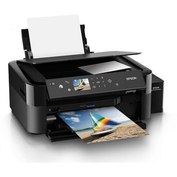 EPSON-L850-Photo-All-In-One-Ink-Tank-Printer