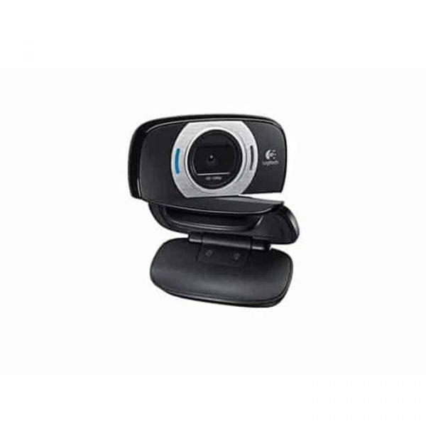 logitech webcam 310