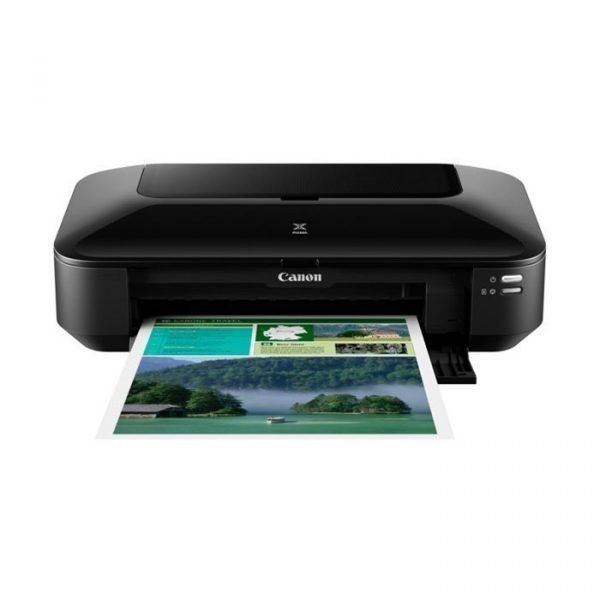 CANON IP8770 A3 COLOR INKJET PRINTER