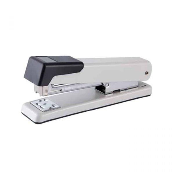 Kangaro Stapler HD-150S - Metal