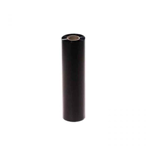 110mm-x-74m-Wax-Resin-Ribbon