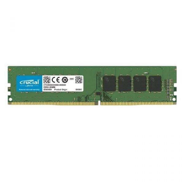 DESKTOP RAM 4GB DDR4 2666