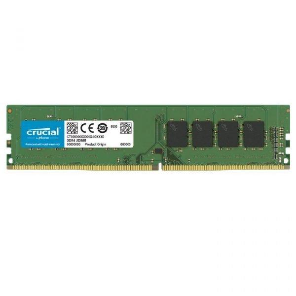 DESKTOP RAM 8GB DDR4 2666