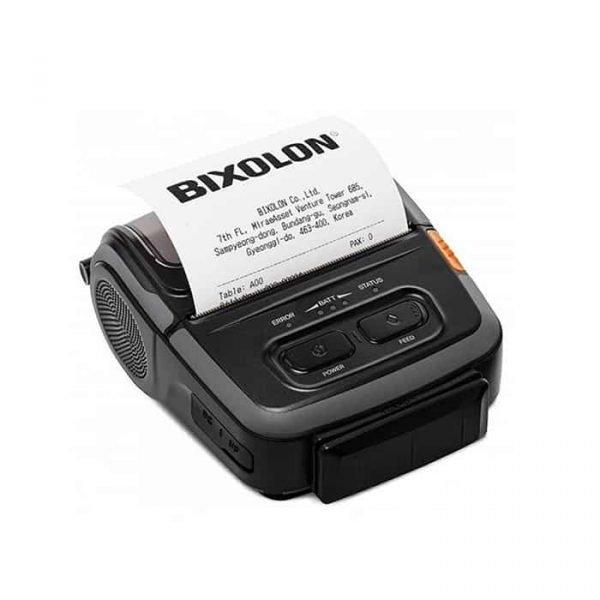 Bixolon-3-inch-mobile-desktop-receipt-printer