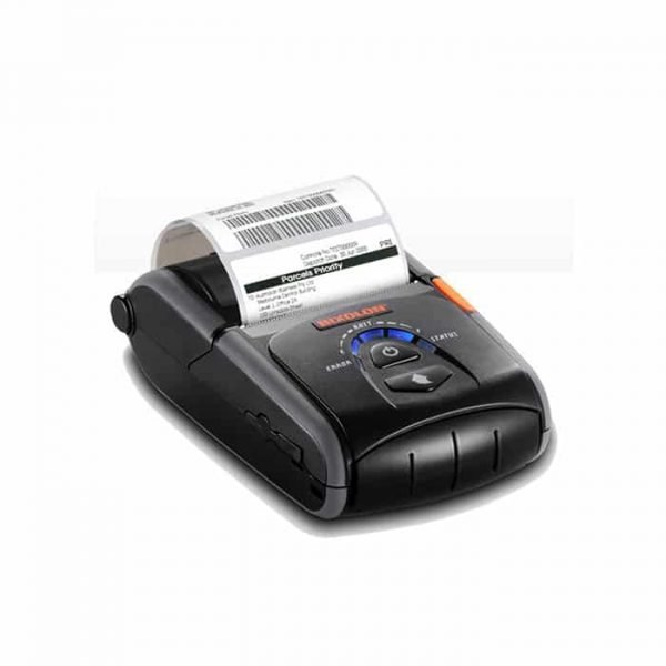 Bixolon SPP R2002 Mobile Printer
