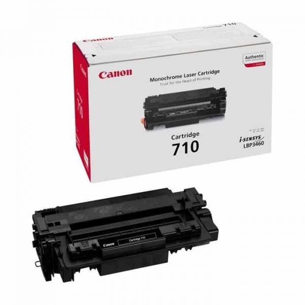 Canon i-Sensys LBP3460 CANON 710
