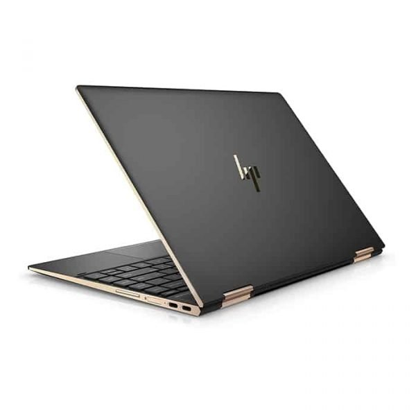 HP SPECTRE X360 13T INTEL CORE i7 8565U