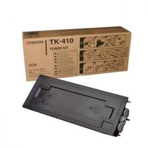 KYOCERA TASKALFA 180 TK 410