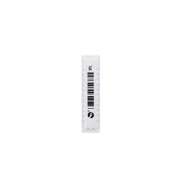 sensormatic VPL Labels