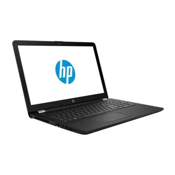 HP 15 CELERON 4GB /500GB LAPTOP