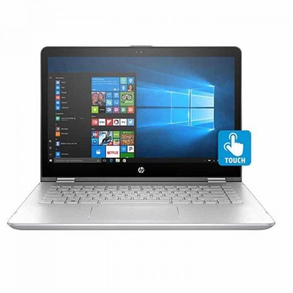 HP PAVILION X360 14-BA253CL