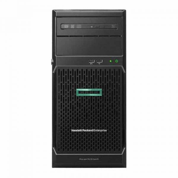 HP PROLIANT ML30 GEN10 8GB2TB (700x700)