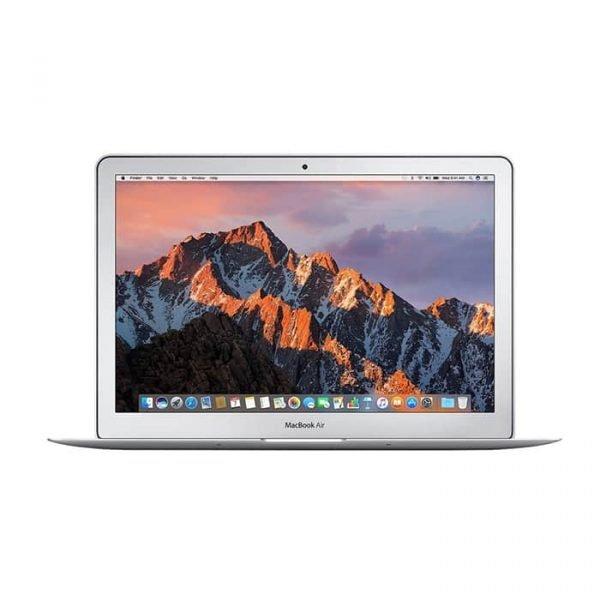MACBOOK AIR A1465 2013 i5 4GB128GB CAM