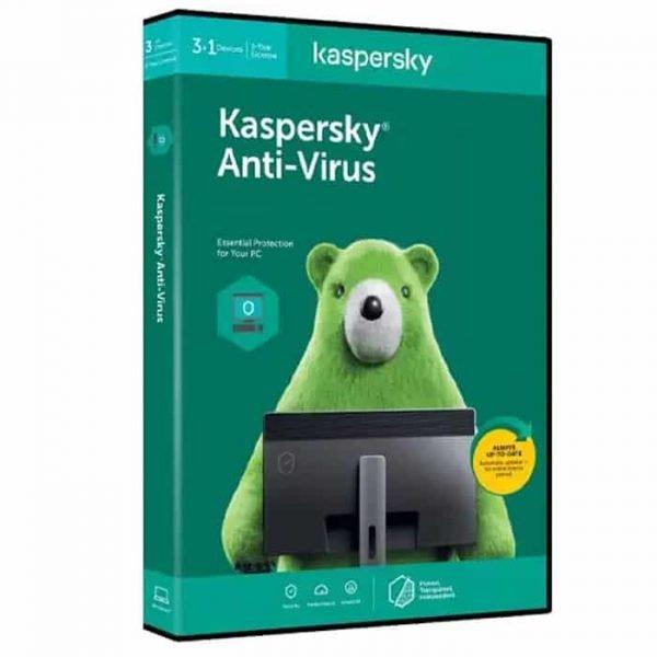 kaspersky-anitvirus-3-user