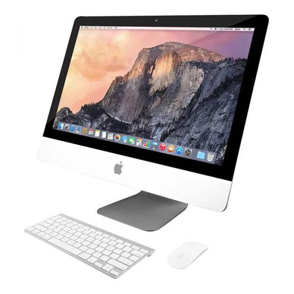 All-in-one-mac-i5-24-4gb-ram.jpg