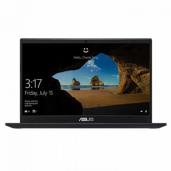 Asus-UX571-Core-i7-9th-Gen-16gb1TB-Nvidia