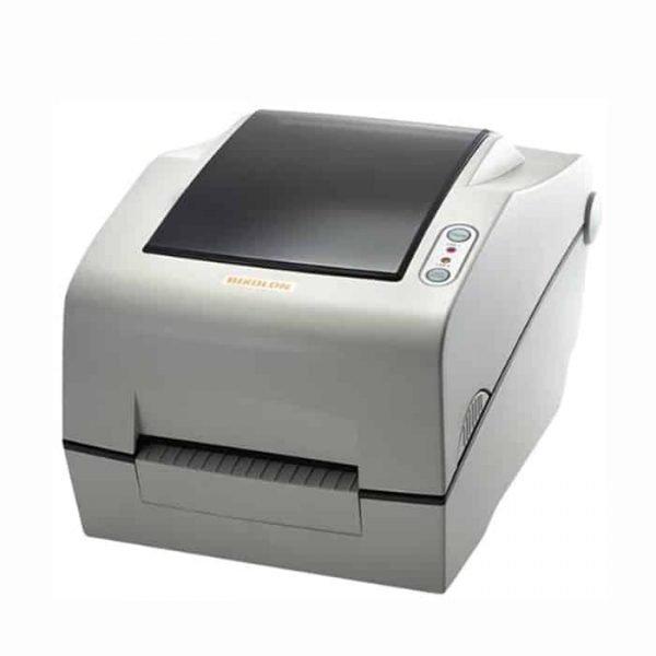 Bixolon TX-400 label printer