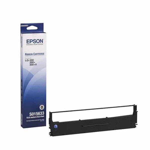 EPSON-LQ-350-RIBBON-3