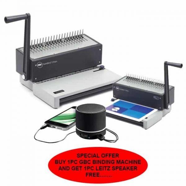 GBC-COMBBIND-C150PRO-BINDIING-MACHINE-HEAVY-DUTY-METAL.jpg