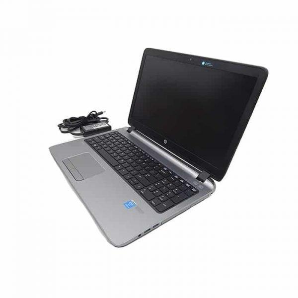 HP 440 G2 Ci3 4.jpg