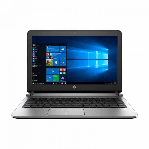 HP PROBOOK 430 G3 CI3