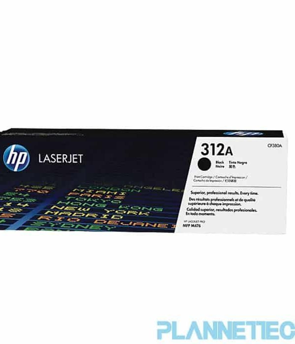 HP-TONER-CF380A-312A-BLACK