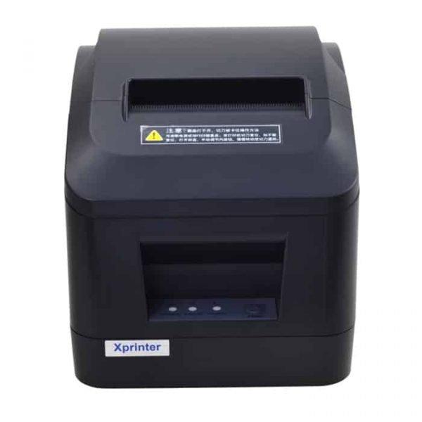 Xprinter-Thermal-Printer