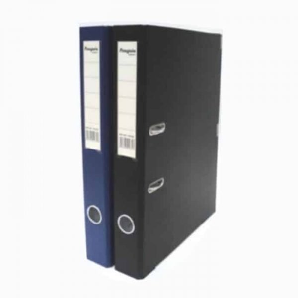 Lever-Arch-Box-Files-PG104-Narrow