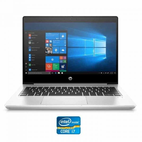 Hp Probook 430 G7 Core i7 8gb/1TB/13,3