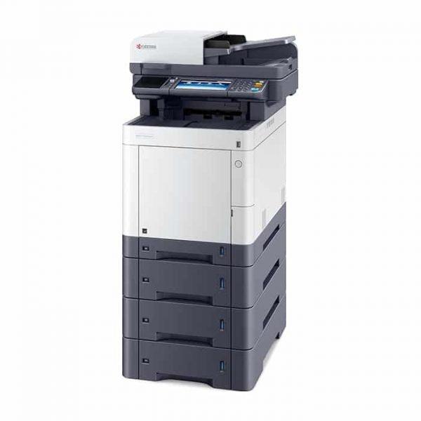 KYOCERA ECOSYS M6235cidn Printer