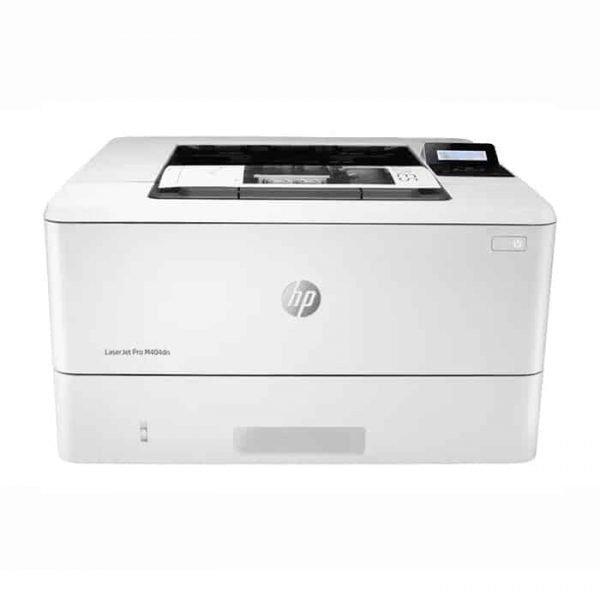 HP-LASERJET-PRO-M404DN-PRINTER