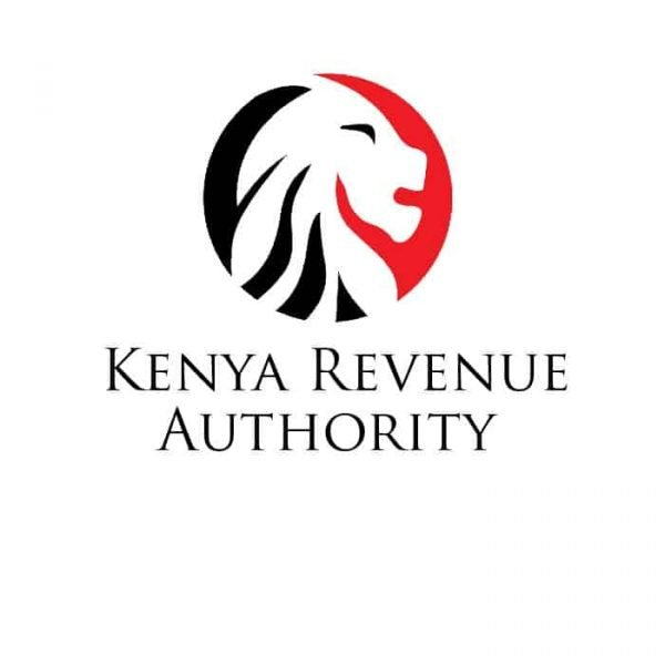 Accredited KRA Fiscal Devices