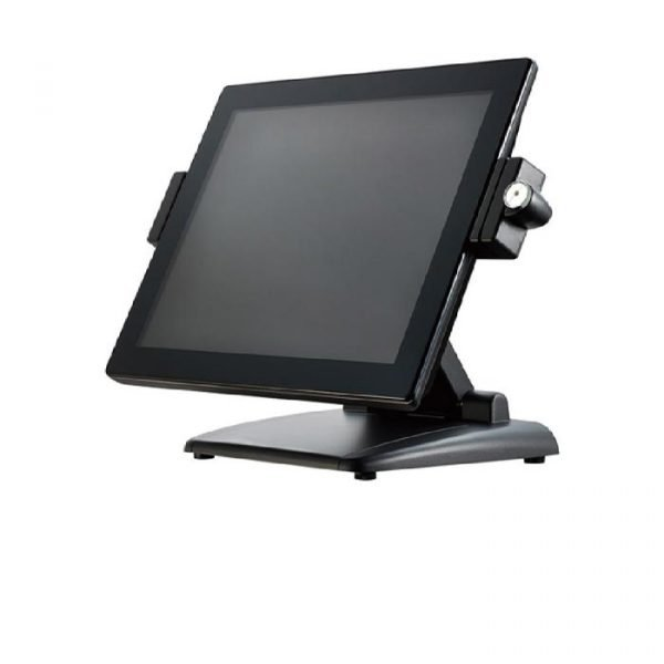 Point of sale Computers